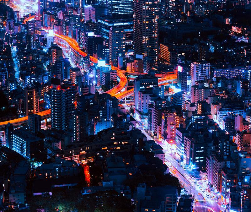 Understanding how Internet of Things (IoT) works