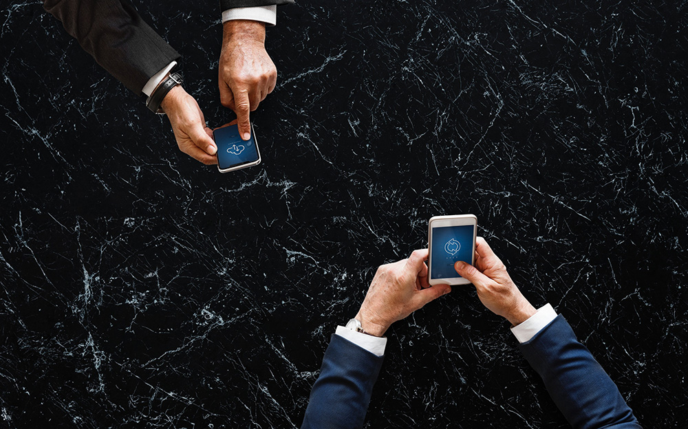 Managing Your Organisation's Mobile Devices